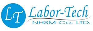 Labor Tech